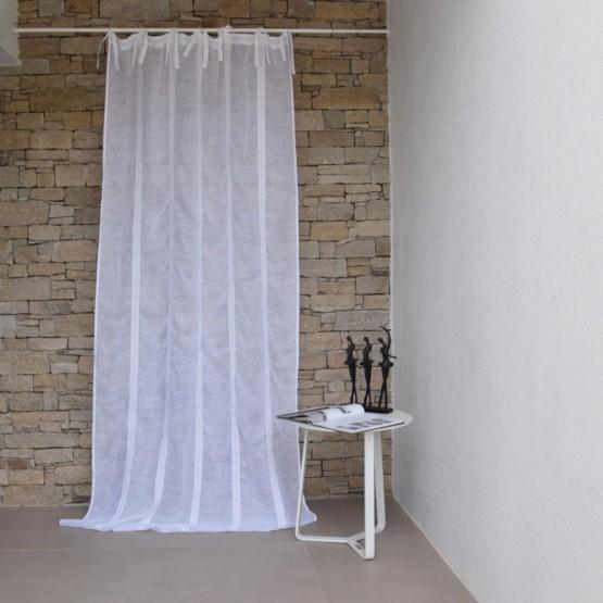 Vence Curtain