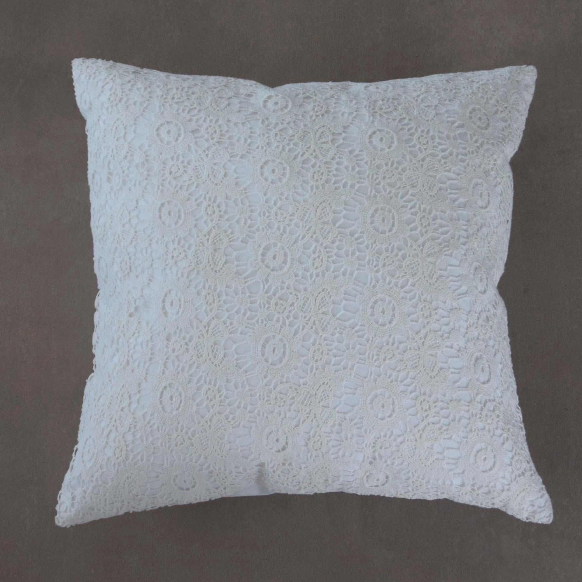 coussin nantes blanc maison d 39 t. Black Bedroom Furniture Sets. Home Design Ideas
