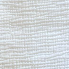 Millk cotton gauze duvet cover