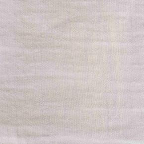 Pillowcase light pearl cotton gauze