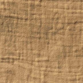 pillowcover cotton gauze camel